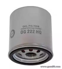 OG222HQ GOODWILL Масляный фильтр -1