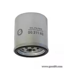 OG311HQ GOODWILL Масляный фильтр -1