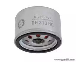 OG313HQ GOODWILL Масляный фильтр -1