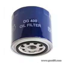 OG400 GOODWILL Масляный фильтр -1