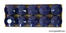 Автозапчасть/Фильтры маслянные GOODWILL OG40010PCS для авто  с доставкой-3