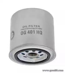 OG401HQ GOODWILL Масляный фильтр -1
