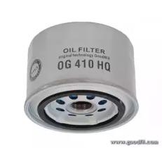 OG410HQ GOODWILL Масляный фильтр -1