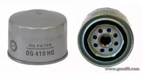 OG410HQ GOODWILL Масляный фильтр -2