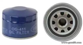 OG411 GOODWILL Масляный фильтр -1
