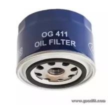 OG411 GOODWILL Масляный фильтр -2