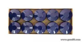 Автозапчасть/Фильтры маслянные GOODWILL OG41110PCS для авто  с доставкой-3