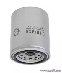 OG510HQ GOODWILL Масляный фильтр -1