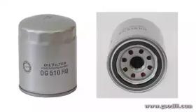 OG510HQ GOODWILL Масляный фильтр -2