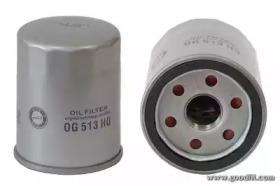 OG513HQ GOODWILL Масляный фильтр -1