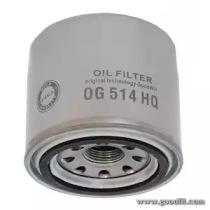 OG514HQ GOODWILL Масляный фильтр -1