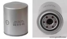 OG515HQ GOODWILL Масляный фильтр -2