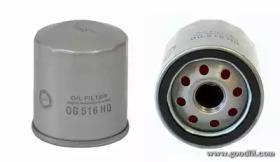OG516HQ GOODWILL Масляный фильтр -2