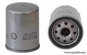 OG517HQ GOODWILL Масляный фильтр -1