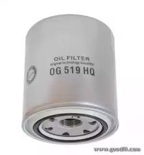 OG519HQ GOODWILL Масляный фильтр -1