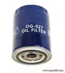OG527 GOODWILL Масляный фильтр -1