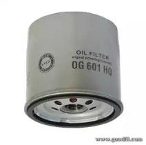 OG601HQ GOODWILL Масляный фильтр -1
