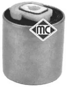 04140 METALCAUCHO Подвеска, рычаг независимой подвески колеса