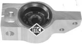 05342 METALCAUCHO Подвеска, рычаг независимой подвески колеса