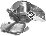 05471 METALCAUCHO Кронштейн двигателя -1