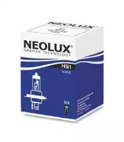 N459 NEOLUXВ®