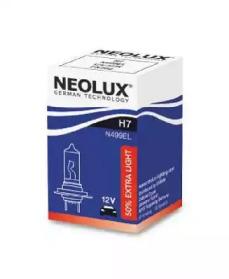 N499EL NEOLUXВ®