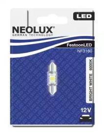 NF3160-01B NEOLUXВ®