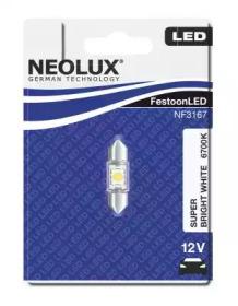 NF3167-01B NEOLUXВ®
