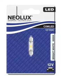 NF3660-01B NEOLUXВ®