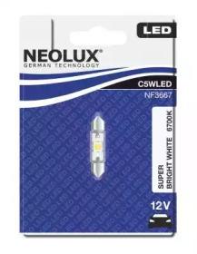 NF3667-01B NEOLUXВ®