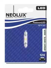 NF4160-01B NEOLUXВ®