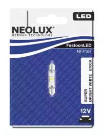 NF4167-01B NEOLUXВ®