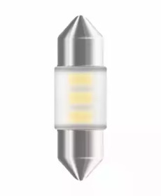 NF6431CW-02B NEOLUXВ®