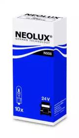 N508 NEOLUXВ®