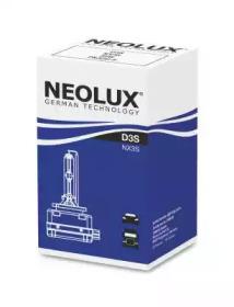 NX3S NEOLUXВ®