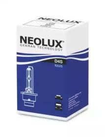 NX4S NEOLUXВ®