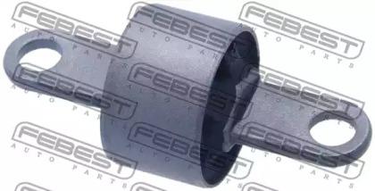 FDAB022 FEBEST Подвеска, рычаг независимой подвески колеса