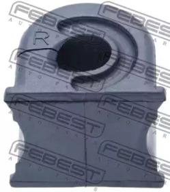 Втулка стабілізатора FEBEST HSBREFR