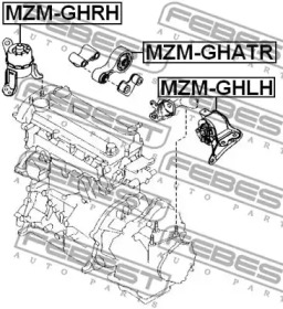 #MZMGHLH-FEBEST-1