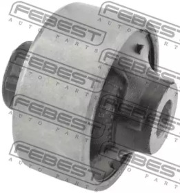 NABJ10B FEBEST Подвеска, рычаг независимой подвески колеса