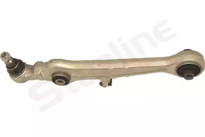 1222708 STARLINE Рычаг независимой подвески колеса, подвеска колеса