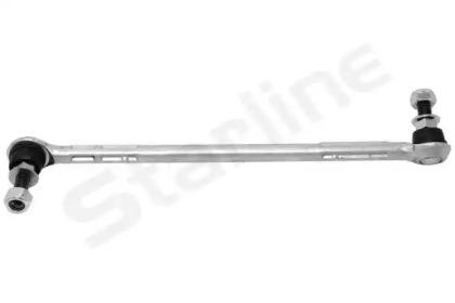 1433737 STARLINE Тяга / стойка, стабилизатор