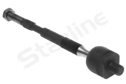 1641730 STARLINE Осевой шарнир, рулевая тяга -1