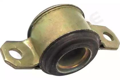 1822741 STARLINE Подвеска, рычаг независимой подвески колеса