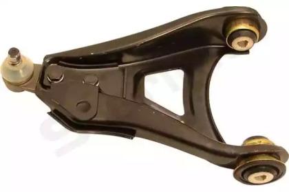 3631701 STARLINE Рычаг независимой подвески колеса, подвеска колеса