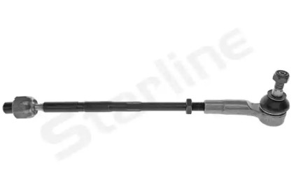 4014734 STARLINE Поперечная рулевая тяга