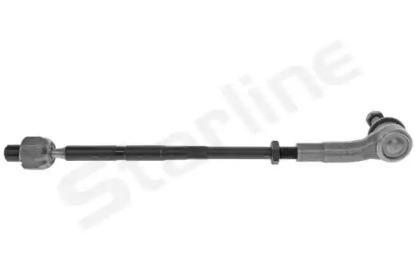 4014734 STARLINE Поперечная рулевая тяга -3