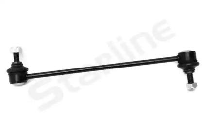 8229735 STARLINE Тяга / стойка, стабилизатор