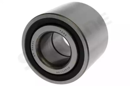 LO03521 STARLINE Комплект подшипника ступицы колеса -3