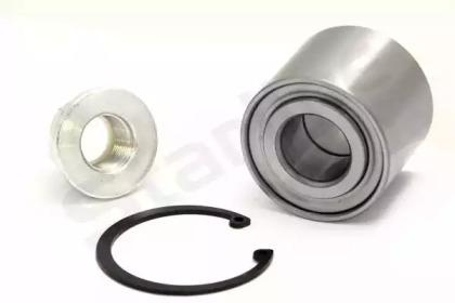 LO03639 STARLINE Комплект подшипника ступицы колеса